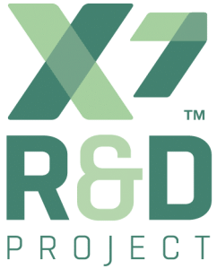 GreenX7 R&D Research and Development