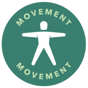 GreenX7 X7 Tools Movement